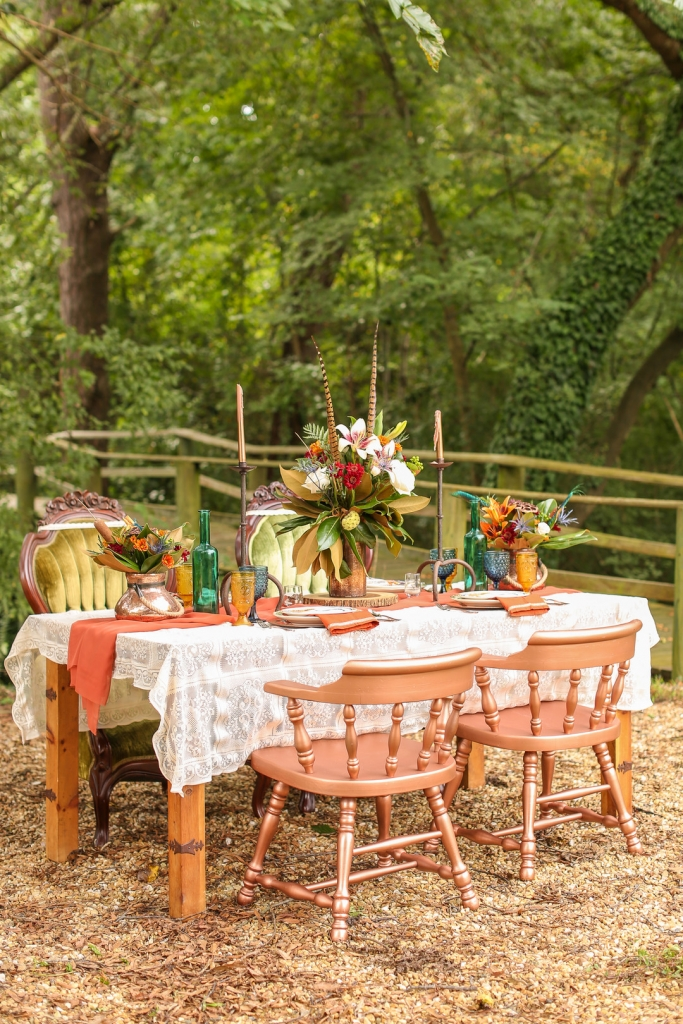 A Celebration of All Things Autumn at Church Point Manor  Fresh Look Photography FreshLookPhotography2016214 big 683x1024 - A Celebration of All Things Autumn