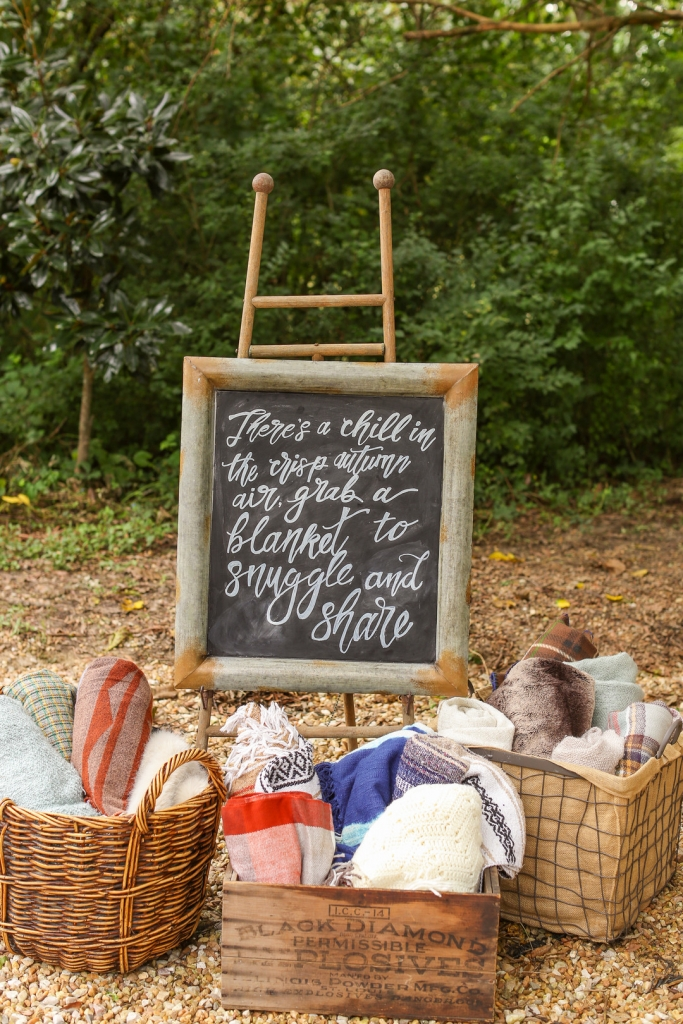 A Celebration of All Things Autumn at Church Point Manor  Fresh Look Photography FreshLookPhotography2016226 big 683x1024 - A Celebration of All Things Autumn