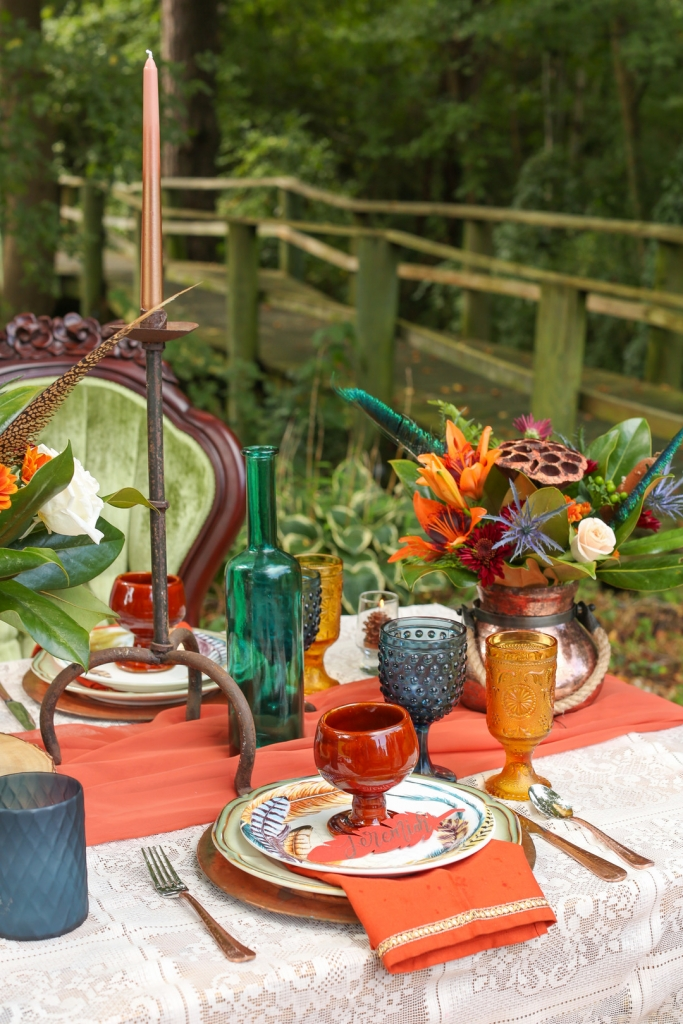 A Celebration of All Things Autumn at Church Point Manor  Fresh Look Photography FreshLookPhotography201657 big 683x1024 - A Celebration of All Things Autumn