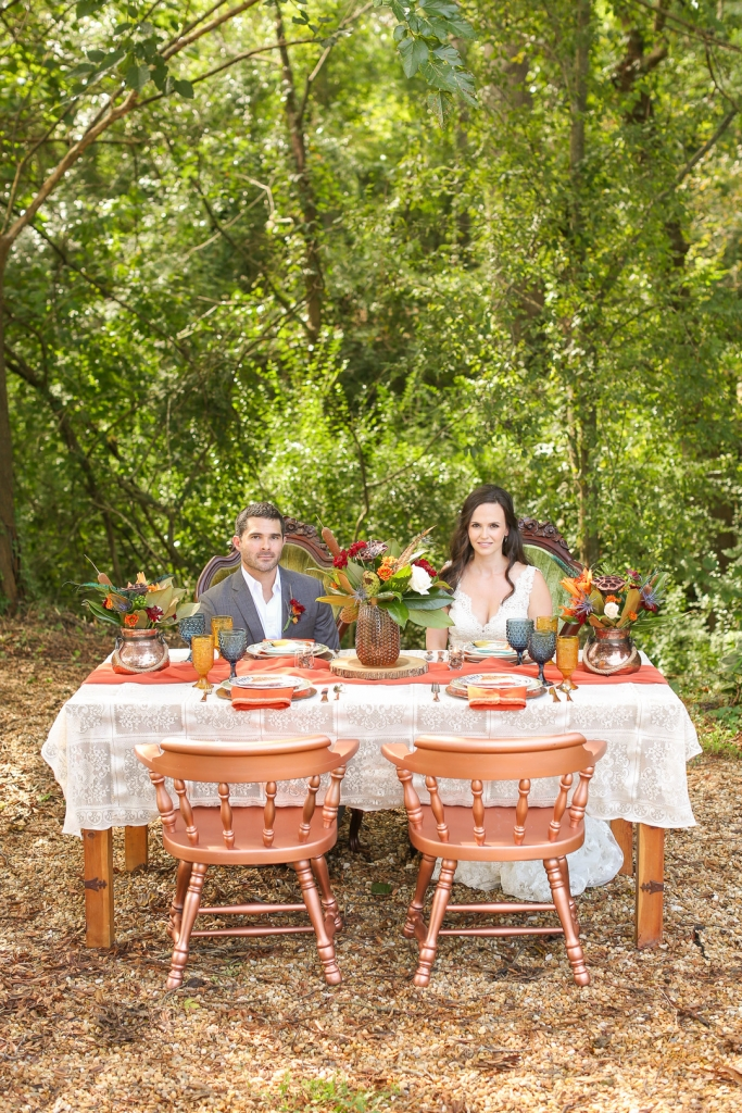 A Celebration of All Things Autumn at Church Point Manor  Fresh Look Photography FreshLookPhotography201676 big 683x1024 - A Celebration of All Things Autumn