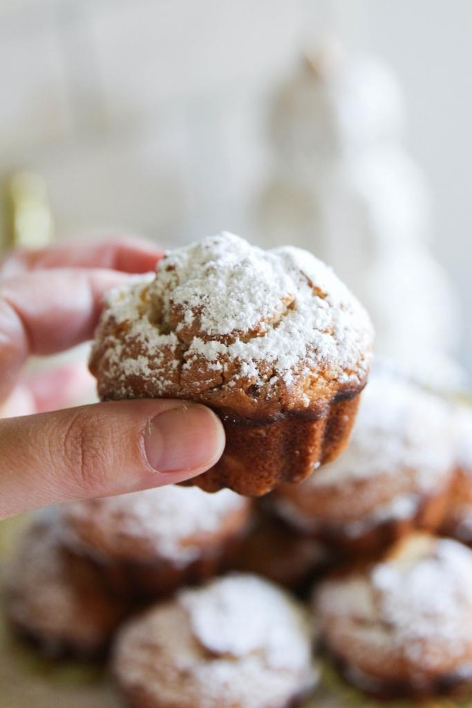 Kefir Streusel Muffins 10 683x1024 - Kefir Streusel Muffins