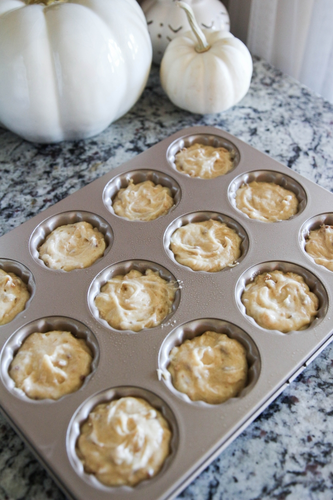 Kefir Streusel Muffins 5 683x1024 - Kefir Streusel Muffins