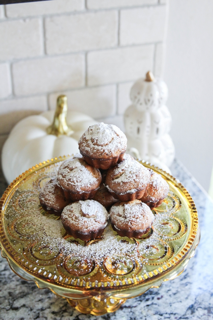 Kefir Streusel Muffins 9 683x1024 - Kefir Streusel Muffins