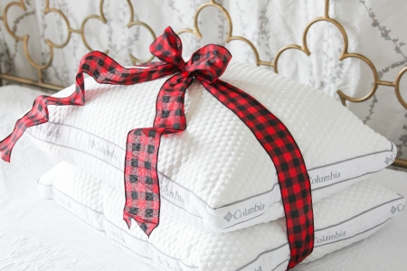 Columbia Bedding Collection at Kohl's