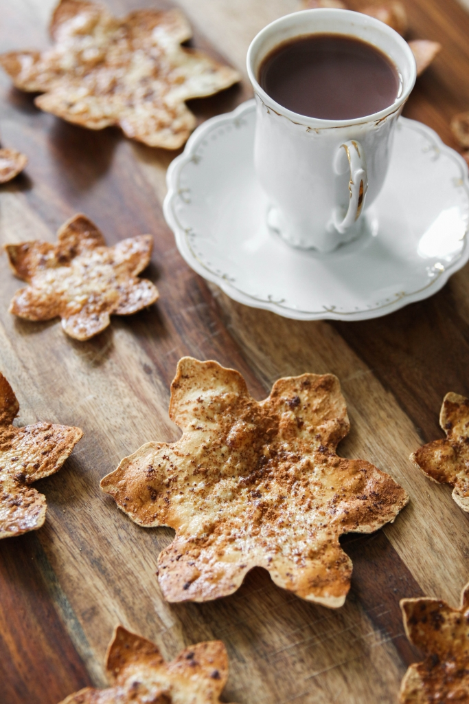 Spiced Cauliflower Tortilla Snowflake Chips 10 683x1024 - Spiced Cauliflower Tortilla Snowflake Chips
