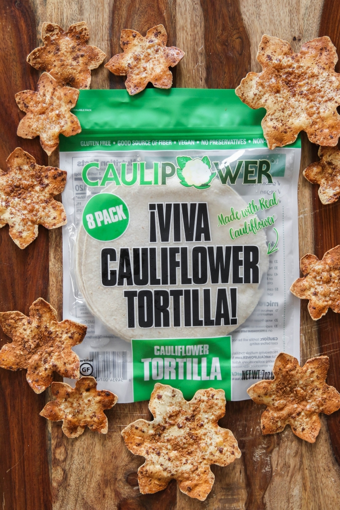 Spiced Cauliflower Tortilla Snowflake Chips 14 683x1024 - Spiced Cauliflower Tortilla Snowflake Chips