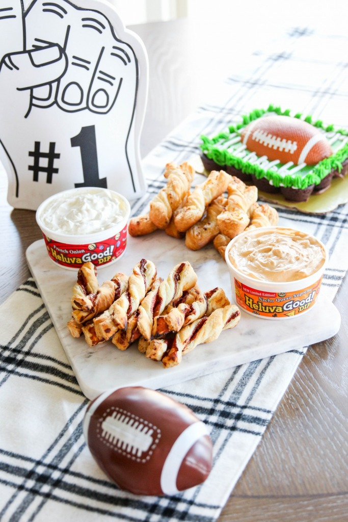 Game Day Twists with Heluva Good Dip 12 683x1024 - Game Day Twists with Heluva Good! Dip