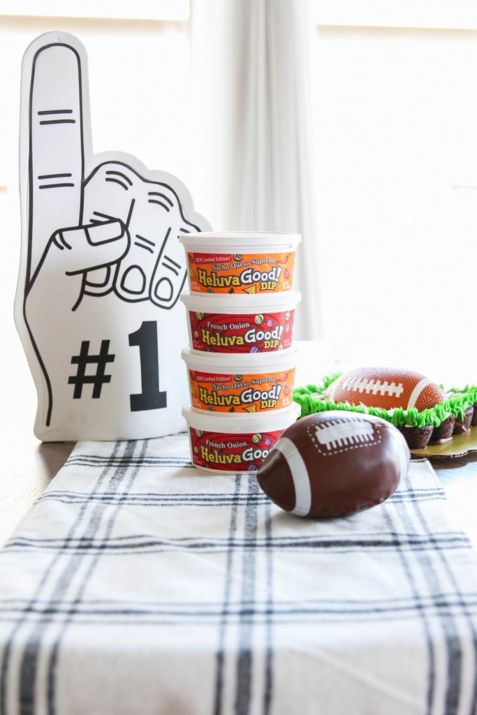 Game Day Twists with Heluva Good Dip 8 683x1024 - Game Day Twists with Heluva Good! Dip
