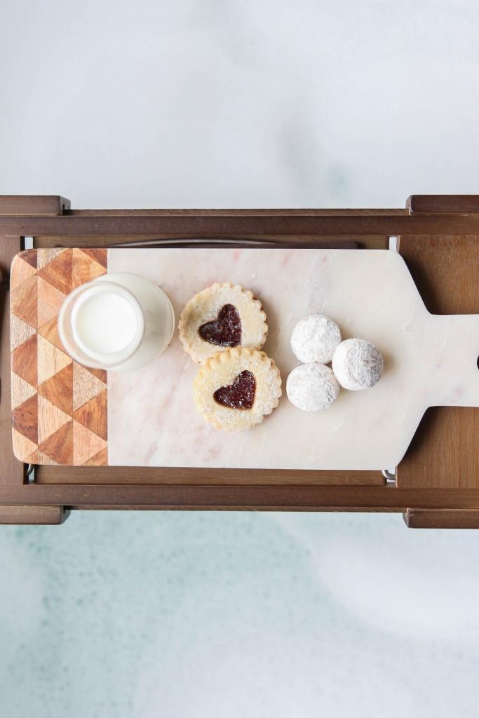 Milk Cookies Pairing Guide 4 683x1024 - Milk & Cookies Pairing Guide