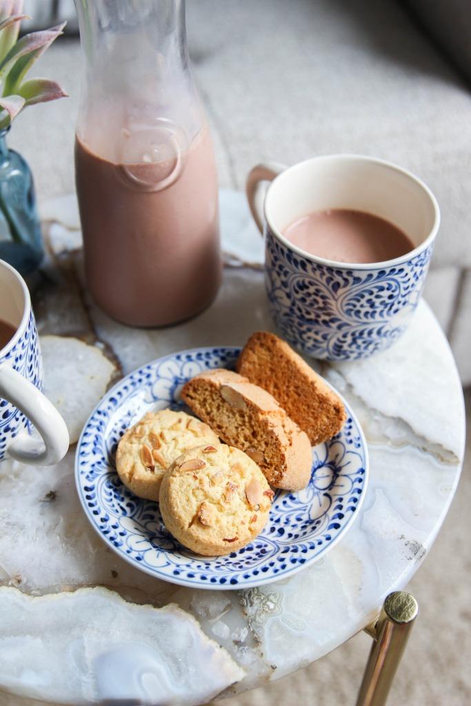 Milk Cookies Pairing Guide 8 683x1024 - Milk & Cookies Pairing Guide