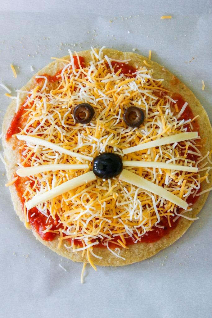 Dolittle Animal Pizza Movie Night 3 683x1024 - Dolittle + Animal Pizza Movie Night