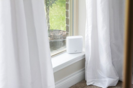 Add WiFi Zen to Your Home - ASUS Zen WiFi Router