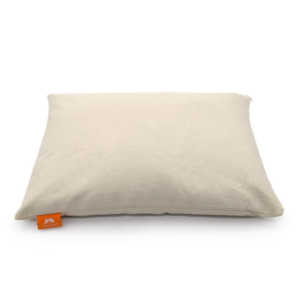 202006182218577d0ca85415131a8a951b3a0dd50f6ad27e76ecb2 1024x1024 - Home Quick Pick: PineTales Buckwheat Pillow