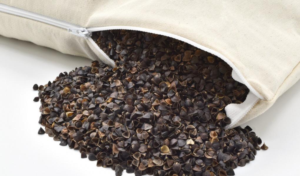 202006182219083e7b55a2677d7a6ab91f817daad27996f6514096 1020x600 - Home Quick Pick: PineTales Buckwheat Pillow