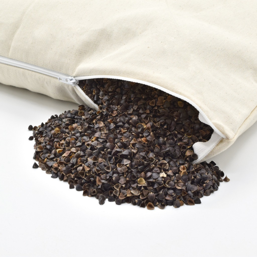 202006182219083e7b55a2677d7a6ab91f817daad27996f6514096 1024x1024 - Home Quick Pick: PineTales Buckwheat Pillow