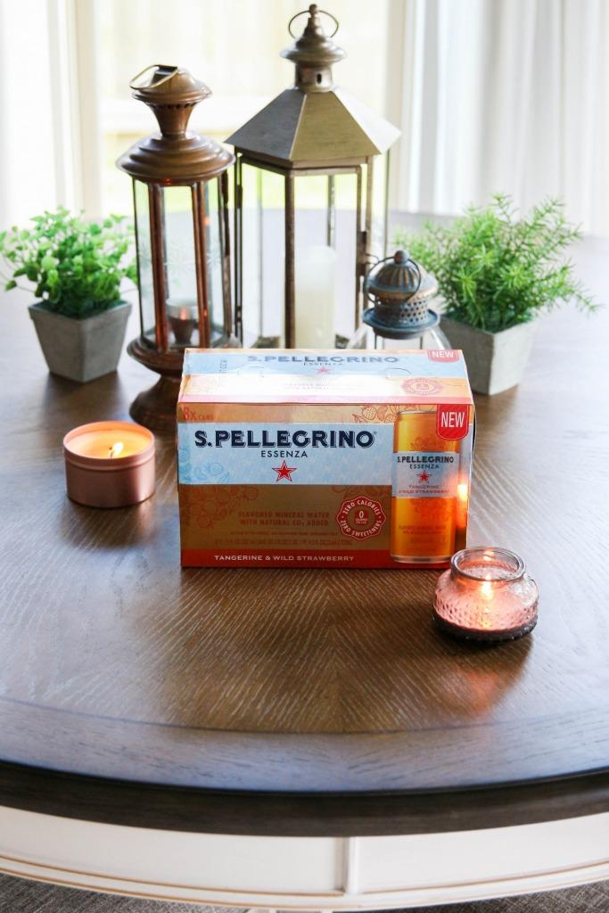 San Pellegrino The Frosted Petticoat 2 683x1024 - Citrus Ricotta Mousse + S.Pellegrino Essenza