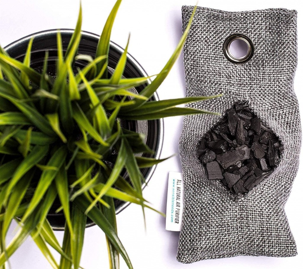 Activated Charcoal Satchels 1024x908 - Autumn Essentials Every Homeowner Needs!