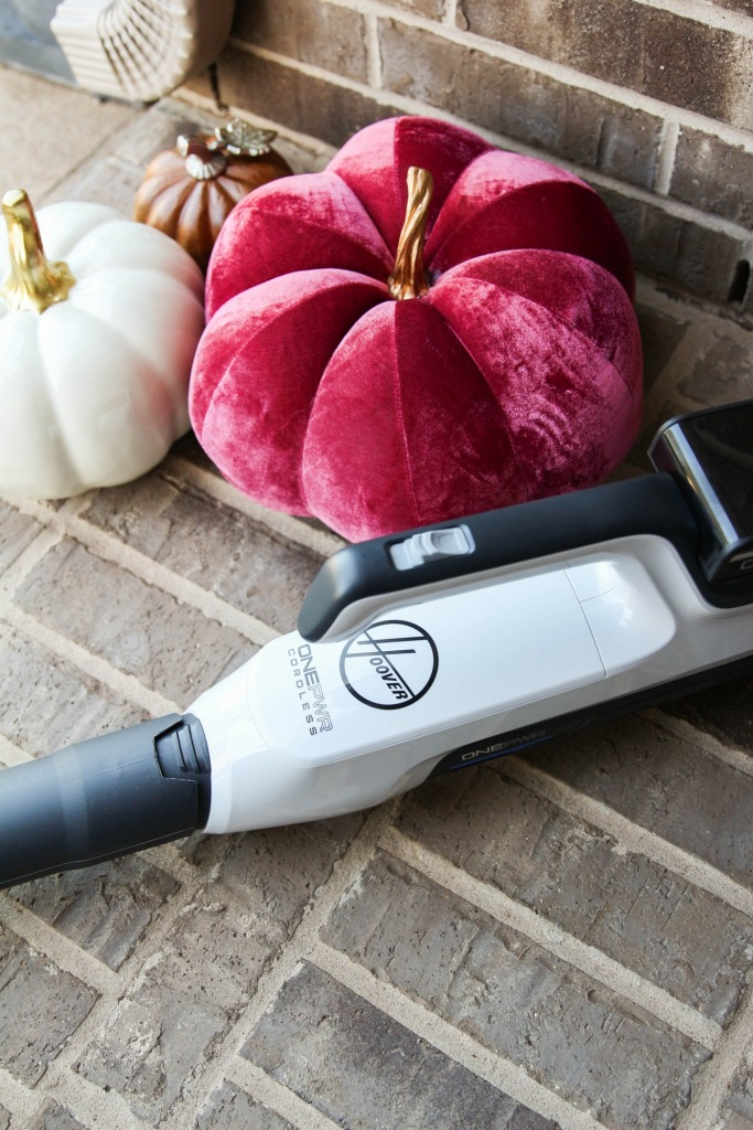 Autumn Essentials Every Homeowner Needs with Hoover ONEPWR The Frosted Petticoat 4 683x1024 - Autumn Essentials Every Homeowner Needs!