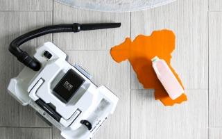 Autumn Essentials Every Homeowner Needs