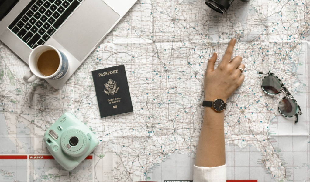 pexels element digital 1051075 1020x600 - Fantastic Voyage: Things to Think About When Moving Abroad