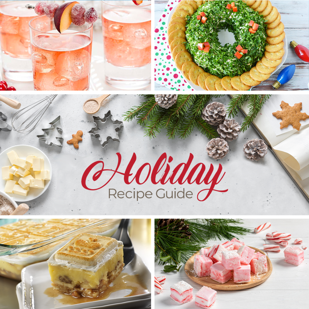 130073717 unnamed 8 - Holiday Recipe Guide: 3 Treats for the Season