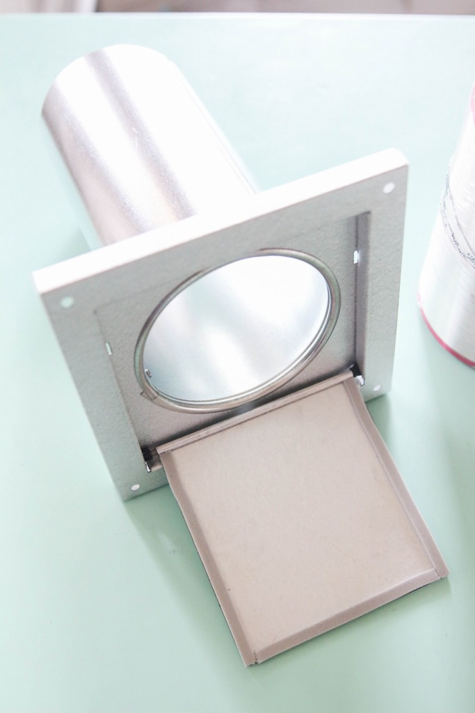 DIY FAMCO Dryer Vent Kit 2 683x1024 - Quick Pick: DIY Dryer Vent Kit