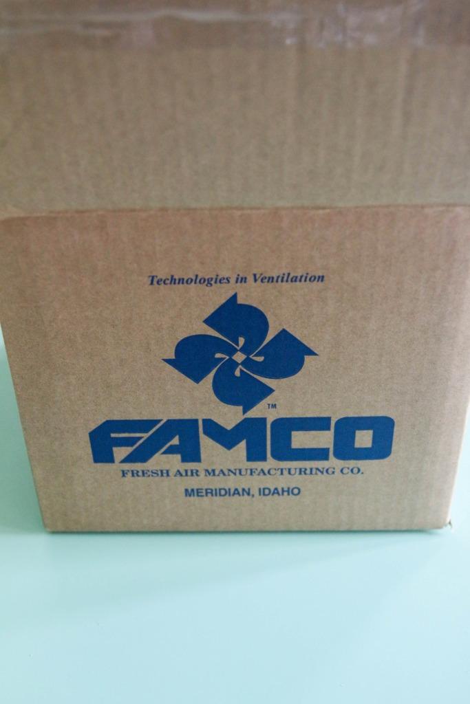 DIY FAMCO Dryer Vent Kit 5 683x1024 - Quick Pick: DIY Dryer Vent Kit