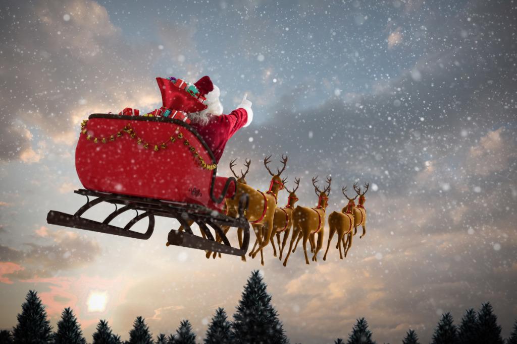 20210225104148272d35b18c5c30bd8cd92b35395d7b774e8a28d3 1024x683 - Schmidt Christmas Market